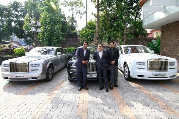 Image Result For What Company Owns Rolls Royce Cars