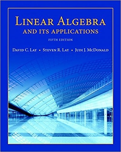 Amazon Best Sellers: Best Algebra