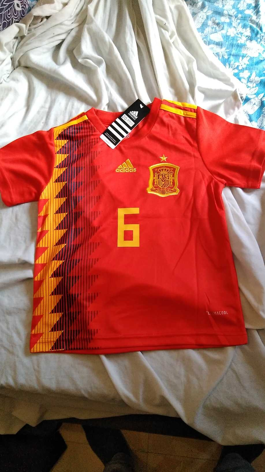 03f2bc760 Here is a complete list of best sellers of replica football soccer World  Cup jerseys shirts  2018 World Cup Jersey Replica Football Kit – Cheap and  Good ...