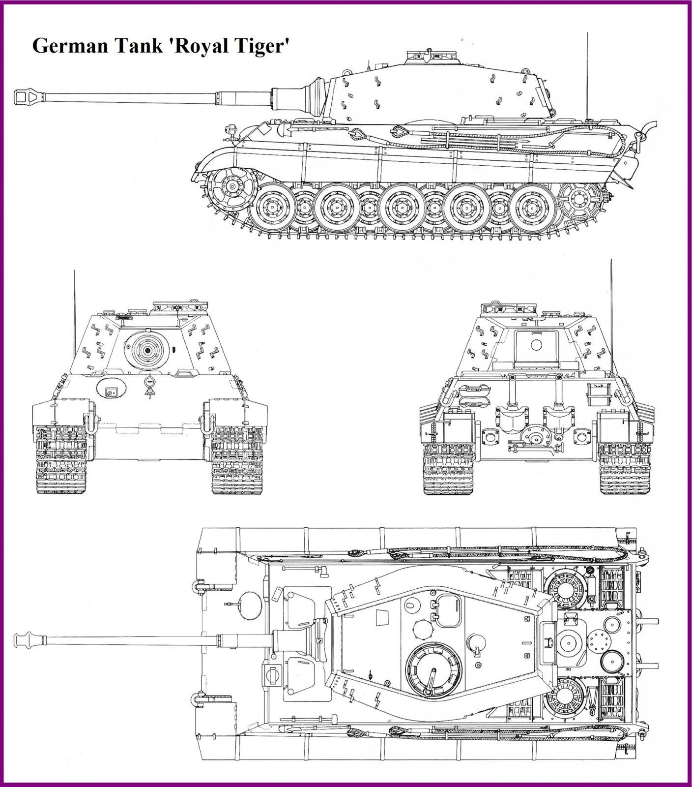 tiger tank diagram wiring diagram description Tiger 2 Tank Wallpaper ww2 tiger tank diagram wiring diagrams tiger tank symbol tiger tank diagram