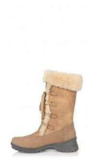 what are the warmest waterproof winter boots quora. Black Bedroom Furniture Sets. Home Design Ideas