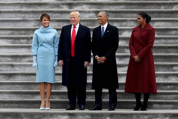 ¿Cuánto mide Donald Trump? - Estatura y peso - Real height and weight - Página 5 Main-qimg-76843f70cbf0f27a77a454a04e41a6ef