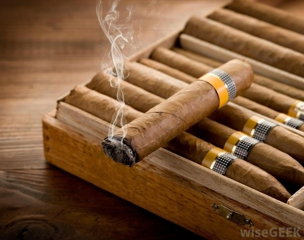 how to increase stamina while smoking