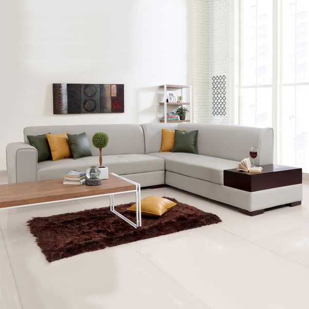 Best Online Sofa Store: What Are The Best High-end Furniture Stores Online?