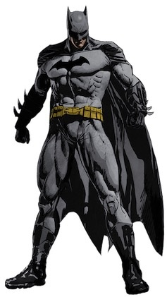 Is being Batman practically possible? - Quora