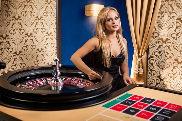 which casino game is most profitable