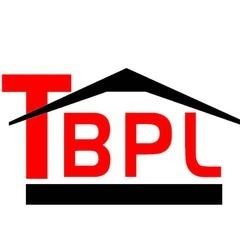 Captivating TBPL Builders Introduces A Sophisticated Spectrum Of Living And Make Your  Dream Of A Beautiful Home Come True. They Contribute To Being One Of The  Top ...