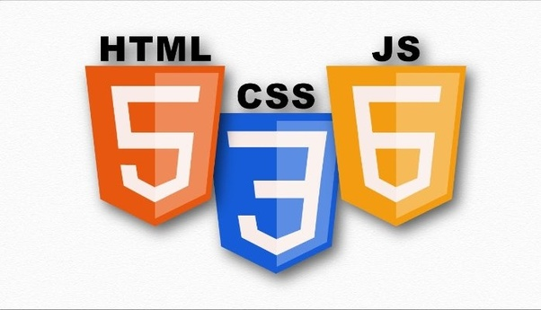 What is the best way to learn HTML, CSS, and JavaScript? - Quora Happy Home Designer Codes Hat Html on