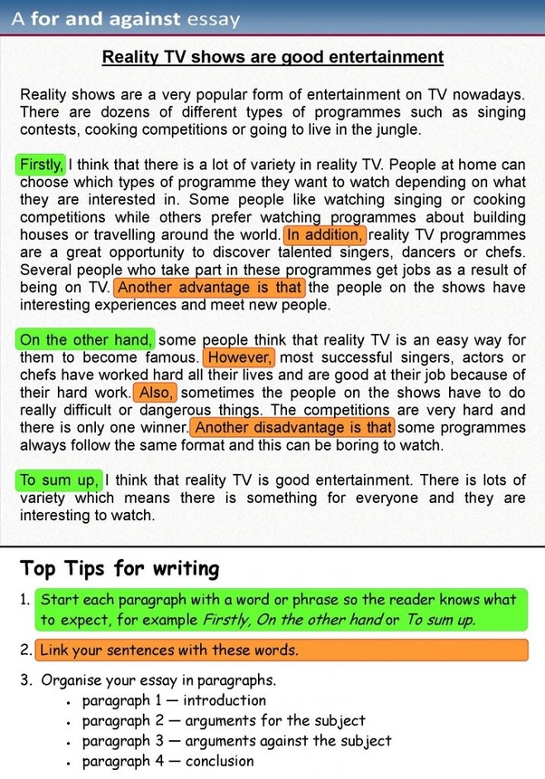 Popular essay proofreading websites online managmenet resume example