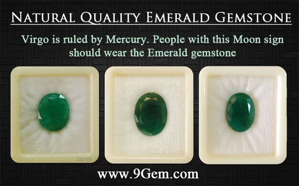 Multicolour Gems Where Can I Get The Best Emerald Gemstone Quora