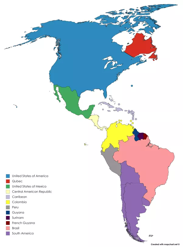 If you could redraw all borders in the world what would the world one big bonus of the americas is that because of their recent history people dont have that many historical de jure claims and the people dont feel about gumiabroncs Image collections