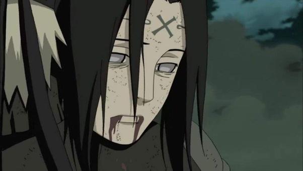 82 Gambar Anime Naruto Menangis HD Terbaru