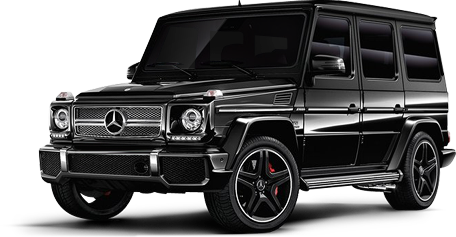Most Reliable Truck Ever >> Why do people like the Mercedes 'G-Wagon'? - Quora