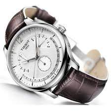 This Is One Of The Best Gift That You Can Give To Your Husband Watch Should Be Stylish Enhance S Personality