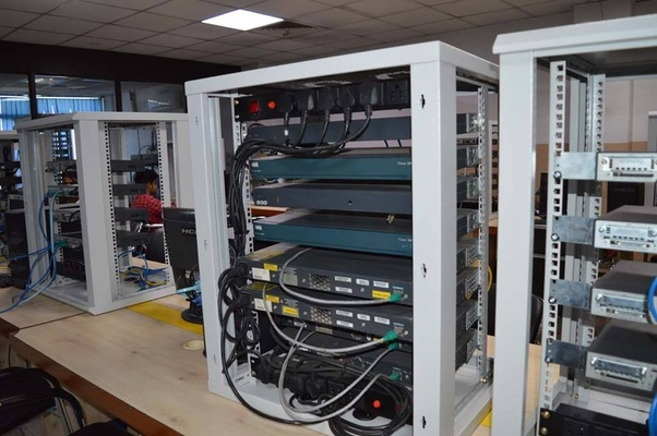 What is the best way to learn cisco and networking? - Quora