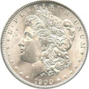 1921 coins worth money