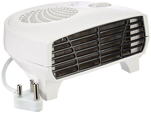 room heaters of mumbai suppliers in maharashtra manufacturers heater