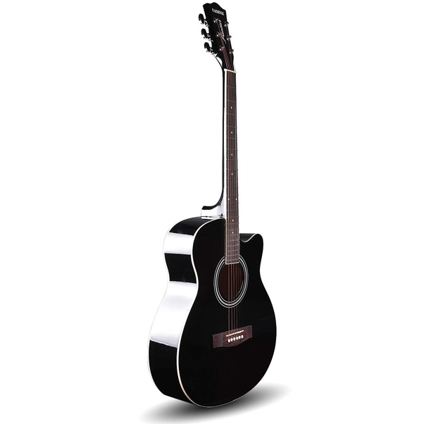 Which Is The Best Guitar Under 12000 13000 Rs In India Quora