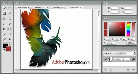 What is the best website for Photoshop Tutorials? - Quora