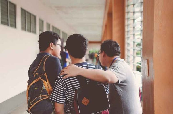 What are the qualities of a good student? - Quora