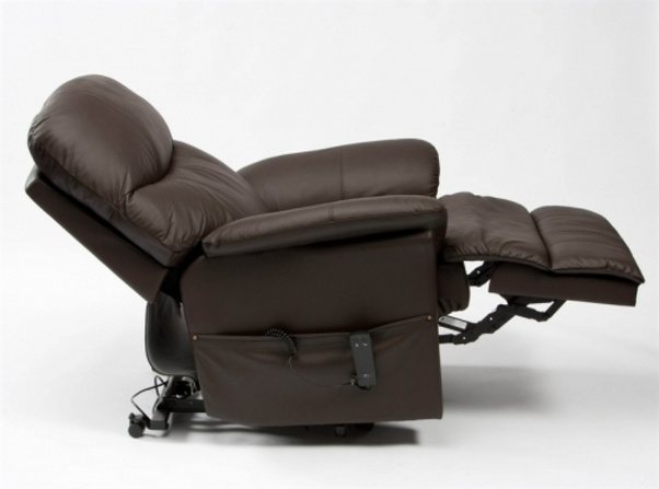 Are Reclining Chairs Sofas Bad For My Back Quora