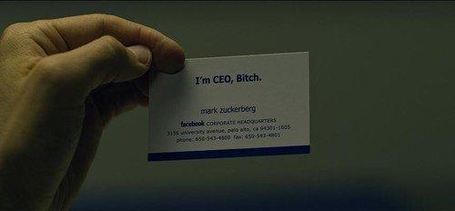 Like Otheru0027s Engineeru0027s Resume Who Wants To Be Tech Professional, Mark  Zuckerbergu0027s Resume Was Impressive Even Before Founding Facebook.  Mark Zuckerberg Resume