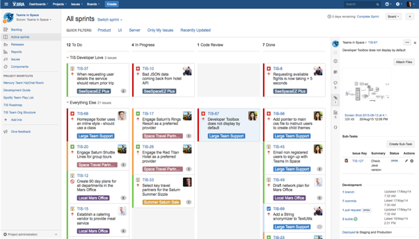 What Is Jira What Is It Used For Quora