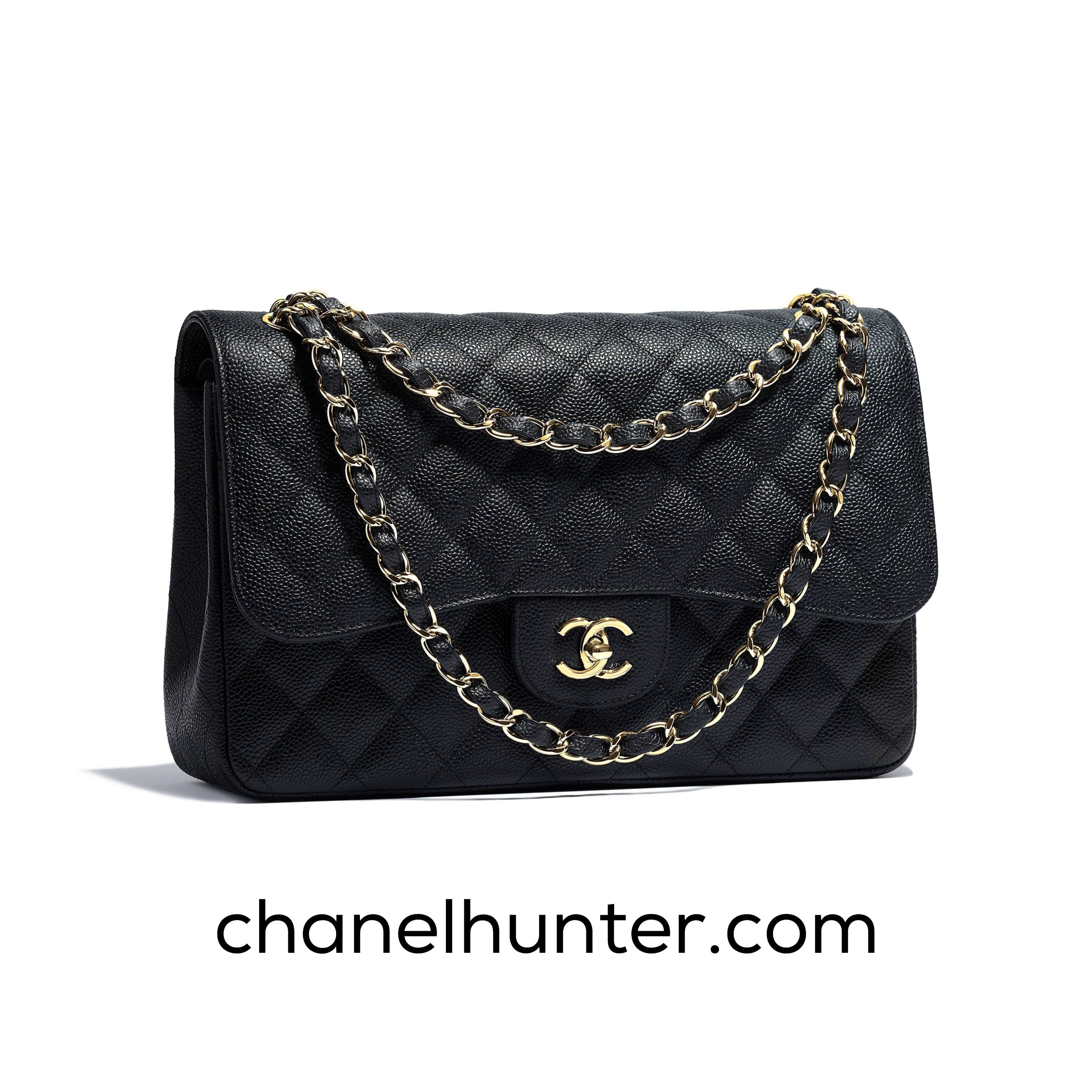 9fe636792c0da9 Chanel Replica bags do look not only beautiful, fancy, and elegant, but  also similar to the original ones. It is quite a task to tell the  difference between ...