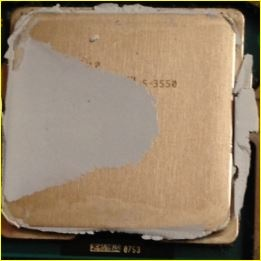 How Often Should I Reapply Thermal Paste