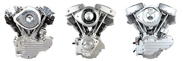 Main Qimg Ef C C A E Ecc E A Fa C on Knucklehead Engine Drawings