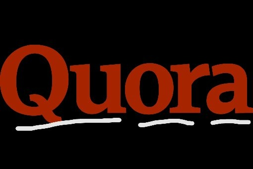 Why is Quora called Quora? - Quora