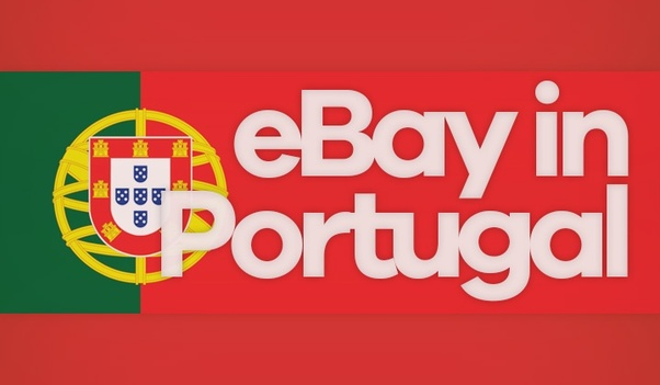 Is There A Popular Website For Buying Selling Stuff In Portugal Like Ebay Quora