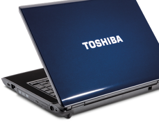 How to take a screen shot on a Toshiba - Quora