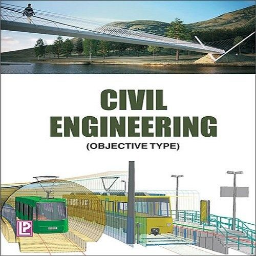 What are the best books to be read by a civil engineer quora all of this books are available at this online storeyou can buy them at this linkengineering books suppliers technology books exporters distributors fandeluxe Image collections