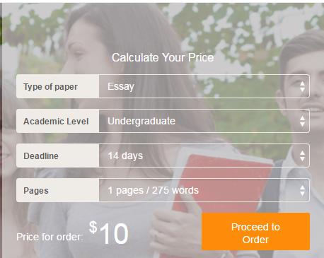 Buy online essay cheap
