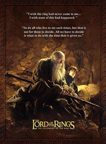 THE LORD OF THE RINGS PART 1 PDF DOWNLOAD