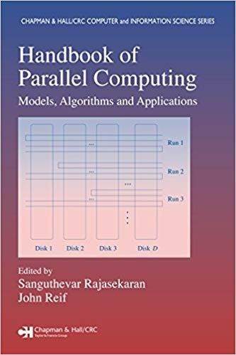 Parallel Programming in .NET