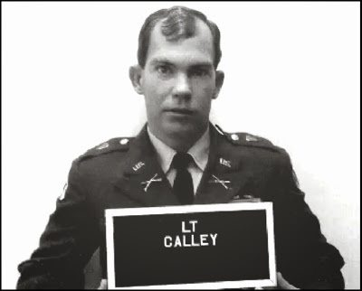 Image result for my lai massacre calley