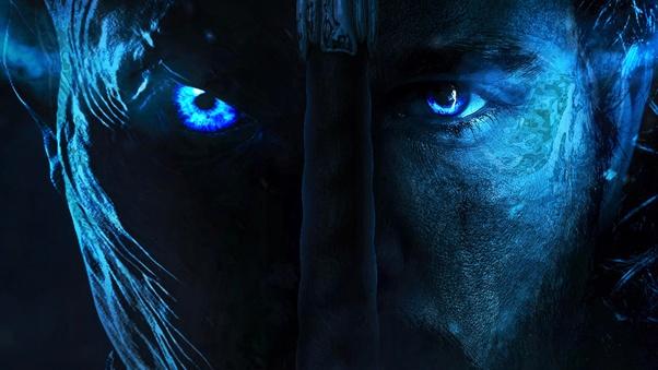 games of thrones season 7 torrentcounter