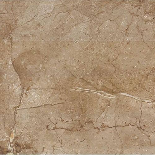 What The Difference Between Normal Tiles And Vitrified Quora