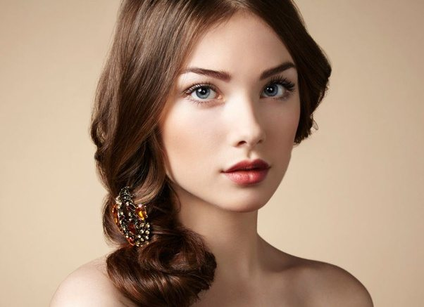 Do Men Like Women Who Wear Makeup - Quora-5229