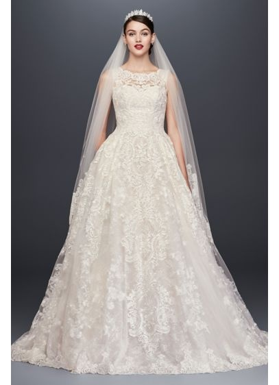 What Are The Traditions Of Marriage In The Sense Of Garment