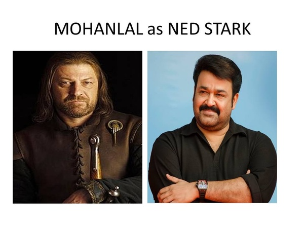 What Would Be The Cast Of Game Of Thrones If It Is Made In India With Indian Actors Quora