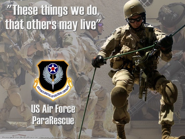 Army Branch Mottos: Us Military Infantry Branch
