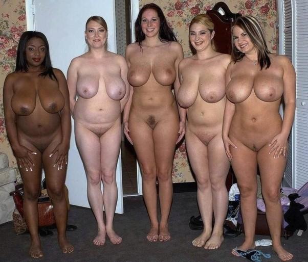 Nude amature indian women