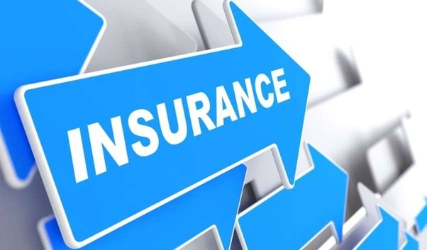 What Is The Best Health Insurance In The Usa For Foreign Visitors Traveling For A Short Trip Quora