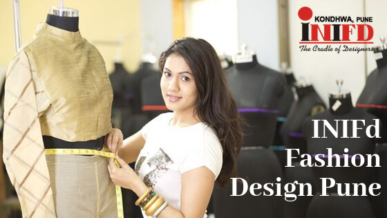 Is The Inifd Fashion Designing Diploma Worth It Or Not Quora