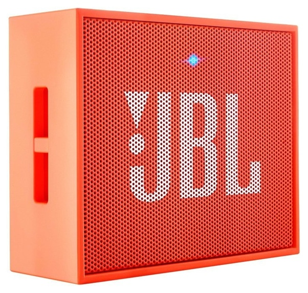 What Are The Best Bluetooth Speakers Under 2000 With Good Bass