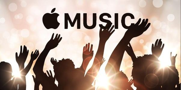 apple music student price