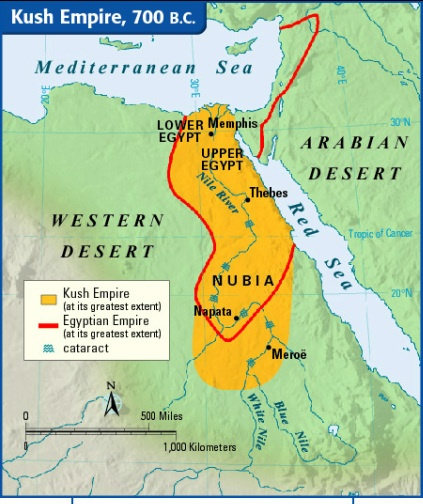 Which nation-state was the greater threat to the kingdom of Judah in on ur ancient egypt and kush map, kingdom of kush geography, kush africa map, kingdom of ghana on map, land of ancient kush map, kingdom of songhai on map, democratic republic of the congo on map, kingdom of kush trade, kingdom of axum on map, ptolemaic kingdom on map, confederate states of america on map, all egypt and kush map, kingdom of kush history, kingdom of nubia on map, tci ancient egypt and kush map, kingdom kush map egypt, kingdom of zimbabwe on map, kush ancient egypt and israel political map, zulu kingdom on map, kush empire map,